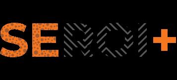 seroi+logo
