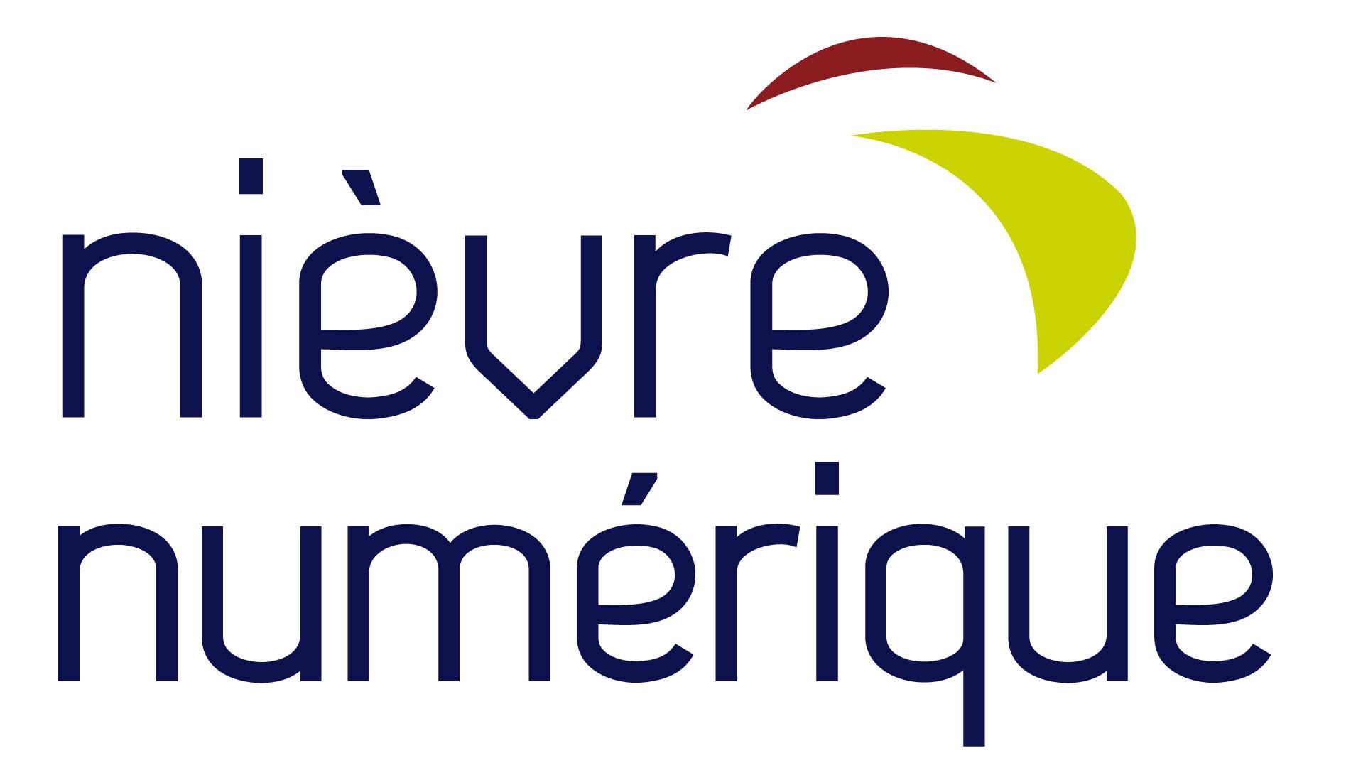 LogoFINALISE_NievreNumerique